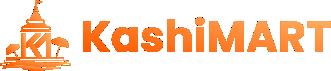 KashiMart