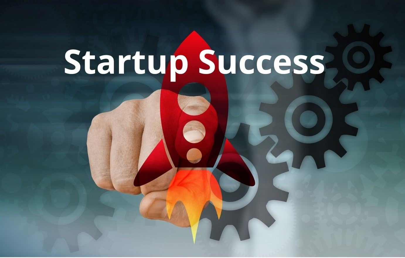 4 Fabulous Facts To Run a Successful Startup