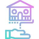 Property Sales &  Development