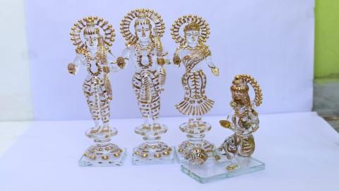Pujari Handicrafts