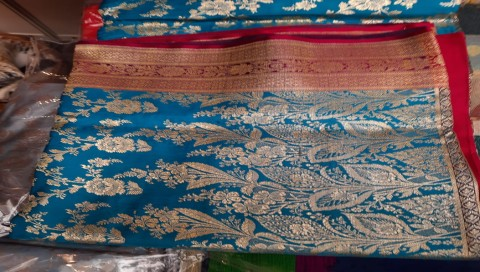 VL Textails