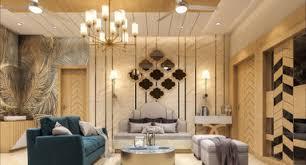 Rajan Chaturvedi interior Designer Decorator