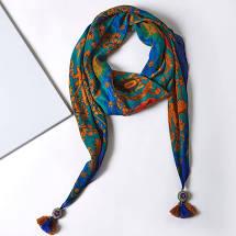 Silk Innovation