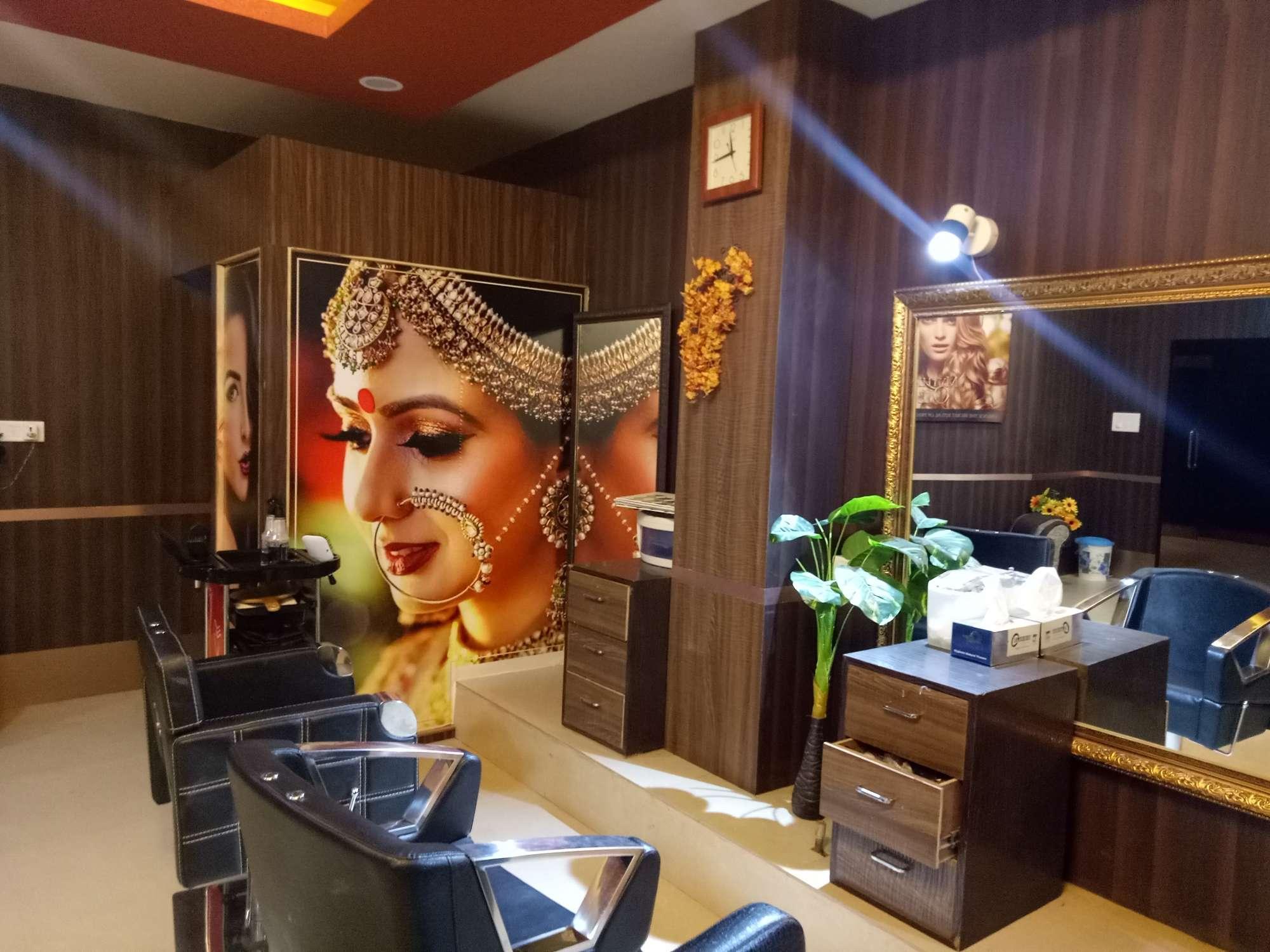 Viva Beauty Salon & Spa