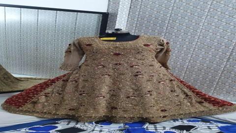 Roshni Fashion
