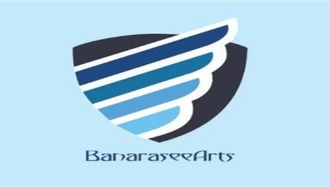 Banaraseearts
