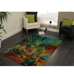Dignity Indian Carpets
