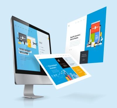 IPX Technologies Pvt.Ltd
