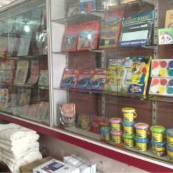 Lekhika Stationery Shop