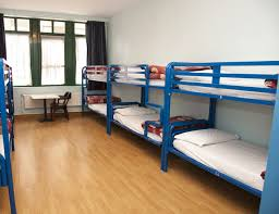 Shri Swastik Boys Hostel