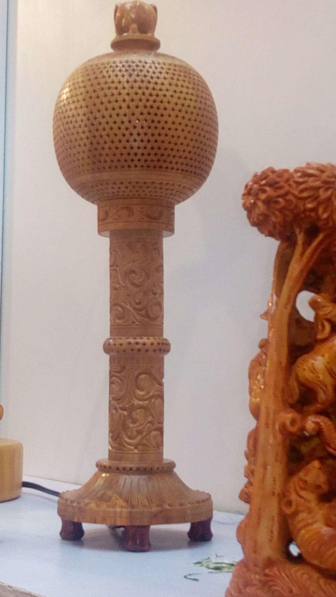 Vardhani Art & Craft