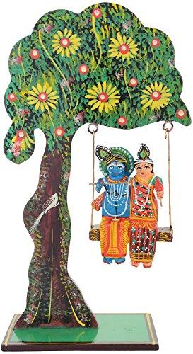 Agrawal Toys Emporium