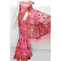 Shaheen Fabrics