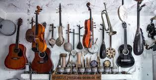 Ankit Music House