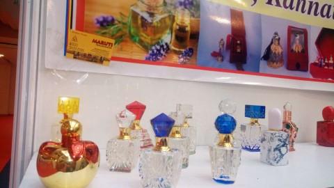 Maruti Fragrances
