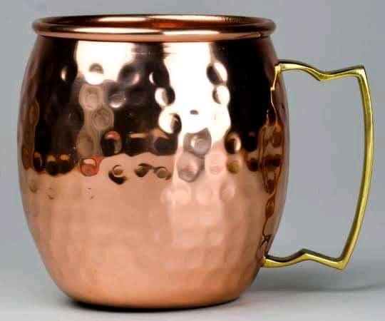 Habib Uddin Handicrafts