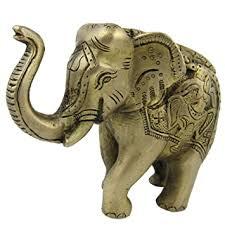 Rangoli Crafts Overseas