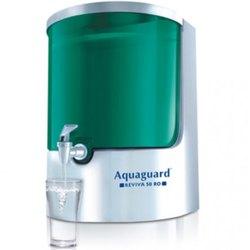Aqua Ansh And Services