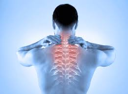 Dheeraj Physio Point(Best Physiotherapy)