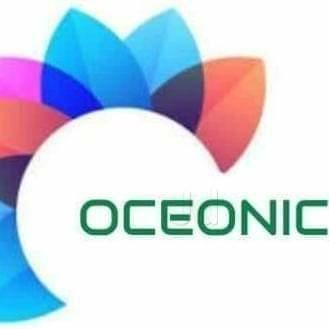 Oceonic It Solutions Pvt Ltd