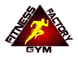 Fitness factory gym