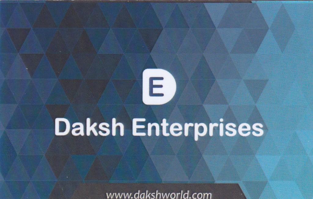 Daksh Enterprises