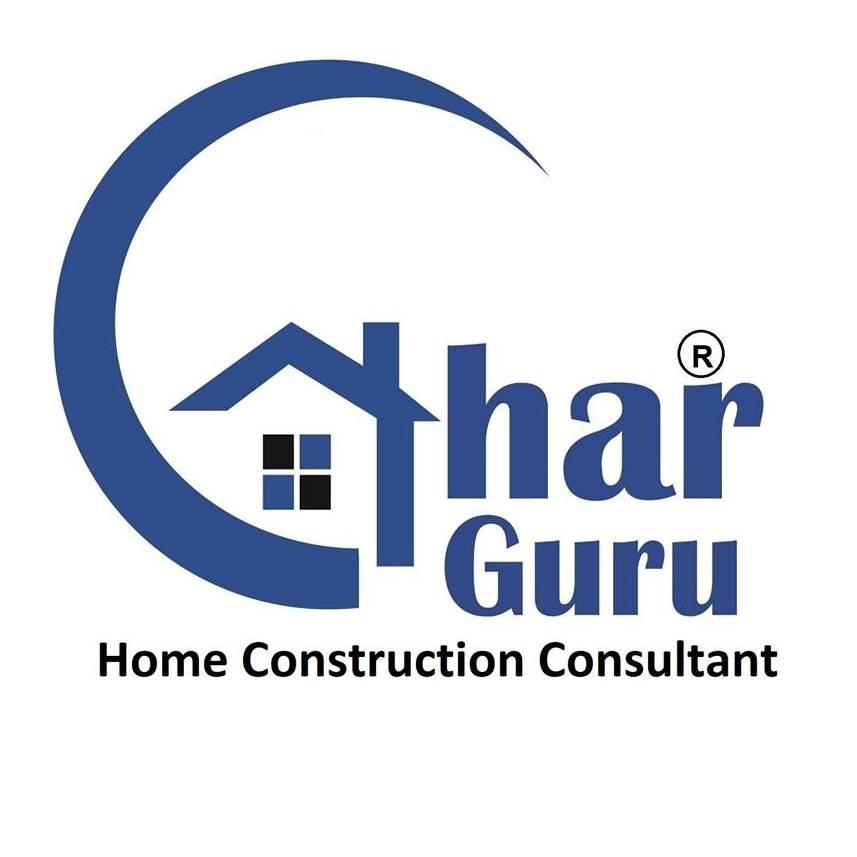 Ghar Guru - Construction & Waterproofing