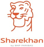 Franchisee : Sharekhan Ltd